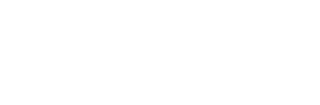 https://cfcstudiolegale.it/wp-content/uploads/2021/04/centrologo-640x210.png
